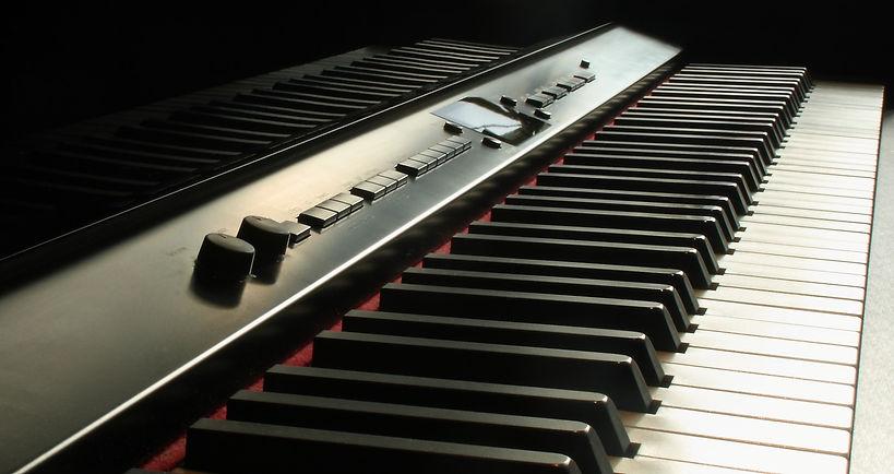 producción de jingles y radio
