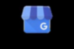 Acoustic Comuncación en Google