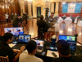 video streaming.jpg