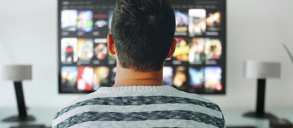 ¿Cómo pautar contenido de video de manera estratégica?