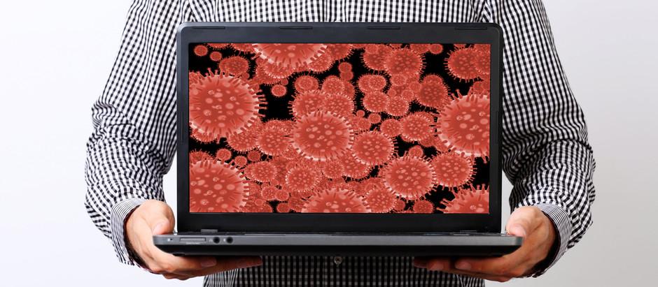 Cómo las marcas están manejando su comunicación en tiempos de Coronavirus