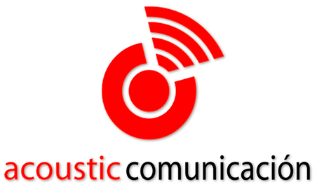 Acoustic_Logo_Webpage.png