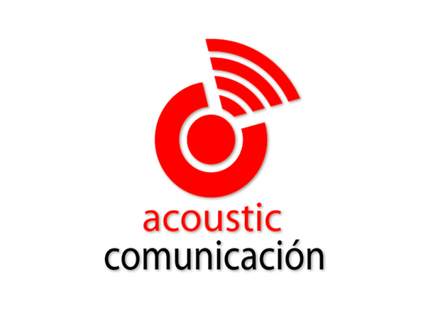 Logo-Acoustic-Sombra LIGHT.png