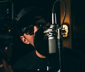 Acoustic Comunicación es producción de jingles comerciales.