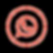 whatsapp_ROJO_WIX-min_edited_edited_edit