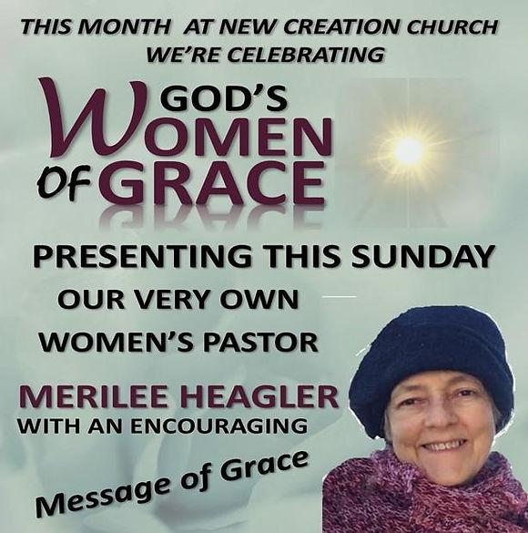 GOD'S WOMEN WEEK 1 RESTING IN CHRIST.jpg