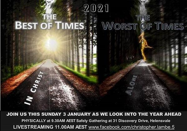2021 A TIME TO SHINE.jpg