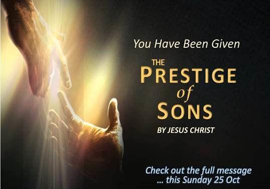 THE PRESTIGE OF SONS.jpg