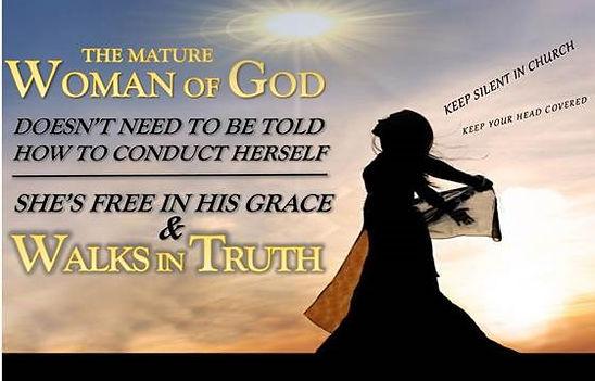 GOD'S WOMEN WEEK 3 The controvertial Case of Women Speaking in Church.jpg