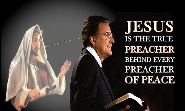 Jesus, The Preacher of Peace.jpg