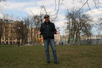 Чагинский Игорь 1.jpg