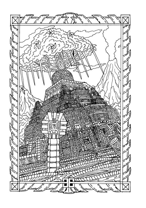 1899_Гурко_блок_print_82.jpeg