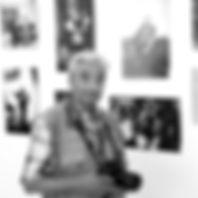 Левин Эдуард Александрович портрет.jpg