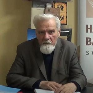Феофилов Эдуард Васильевич.jpg