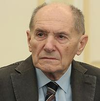 Гиляревский Руджеро Сергеевич.jpg