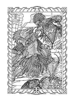 1899_Гурко_блок_print_3.jpeg