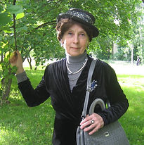 Хорева Наталия Константиновна.jpg