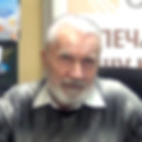 Кожевников Александр Николаевич.jpg