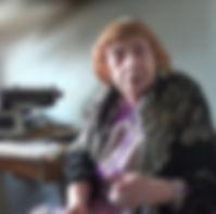 римма федоровна цветковская портрет.jpg