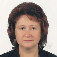 Вера Николаевна Тютюнникова.jpg