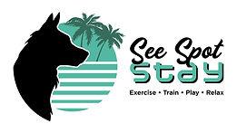 (WEB) See Spot Stay Logo.jpg