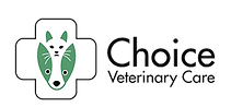 choice_logo.png