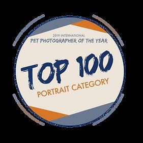 Top100Badge-PORTRAIT.png