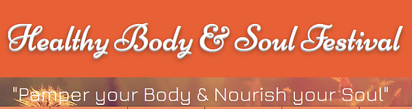 Healthy Body and Soul Festival.png