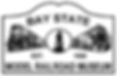 bsmrm-logo-212x138.png