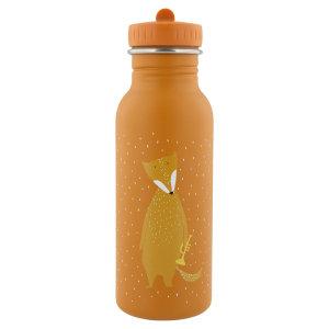 Trinkflasche 500ml - Mr. Fox