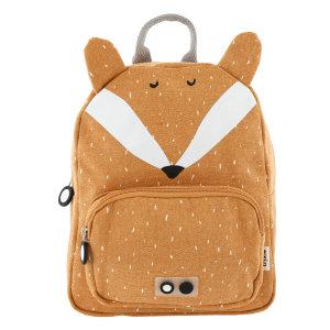 Rucksack Mr. Fox