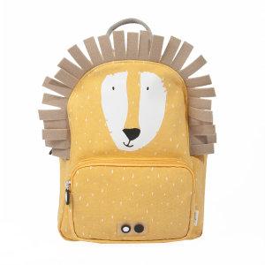 Rucksack Mr. Lion