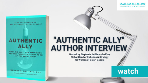 Authentic Ally Book Interview - CAAP.jpg