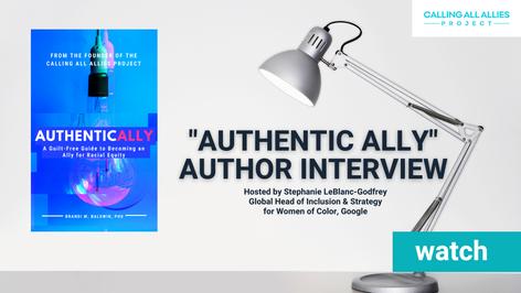 CAAP - Book Interview.png