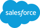Salesforce_Corporate_Logo_RGB.png