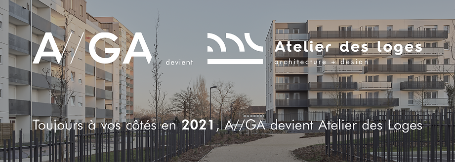 Affichage site AWGA.png