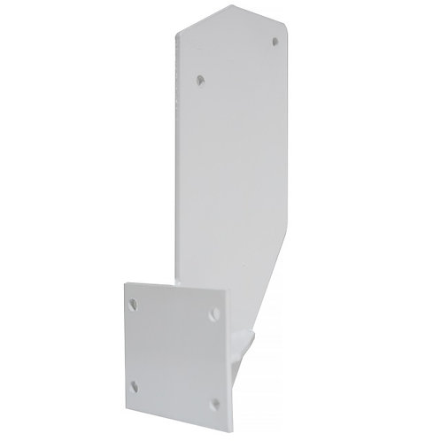 Rafter Mount Bracket (Luxtek) to suit Full-Cassette Awning