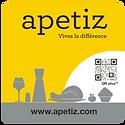 logo apetiz.png