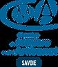 cma73-logo-2018-bleu-local_web.png