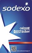 logo_cheque_restaurant_sodexo.png