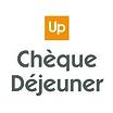 logo chèque déjeuner.png