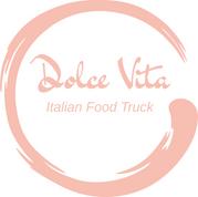 Logo Dolce Vita Food Truck