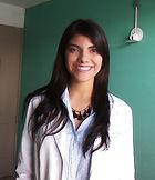 Nicole Villagrán
