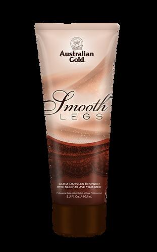 SMOOTH LEGS™