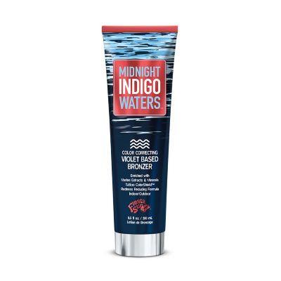 MIDNIGHT INDIGO WATER™