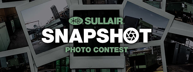 020673_Sullair_Photo Contest Header-2.jp