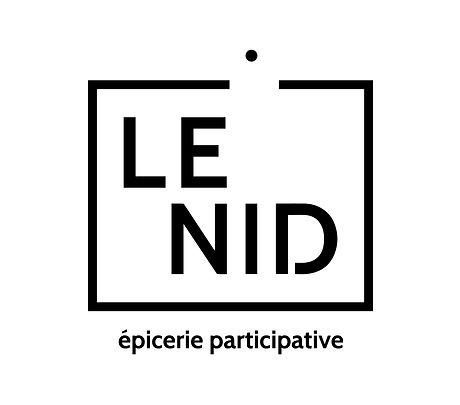 0-logo-lenid_edited.jpg