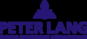 PeterLang_Logo_FR_bleu.png