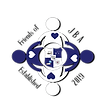 rsz_1friends_of_jba_logo_3_copy.png