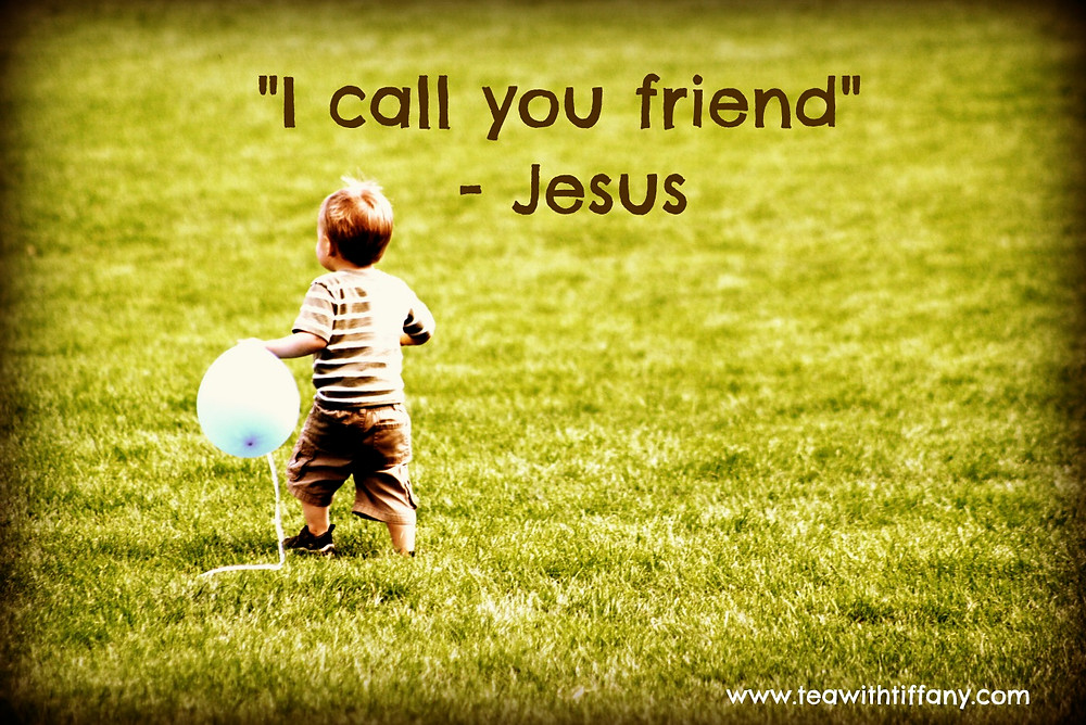 I-Call-You-Friend-Jesus.jpg